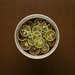 【和食】喉ごし抜群!六本木で美味しいそばとうどんが楽しめるお店6選♡