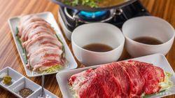 横鍋って何?〜鍋の新スタイル【横鍋JAPAN】を徹底分析♪〜