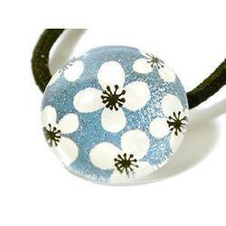 京都で選ぶ!大切な人に贈りたい京都ならではのプレゼント7選♡