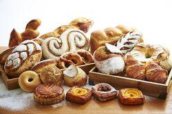 【パン屋巡り】京都で人気の美味しいパン屋6選をご紹介♪