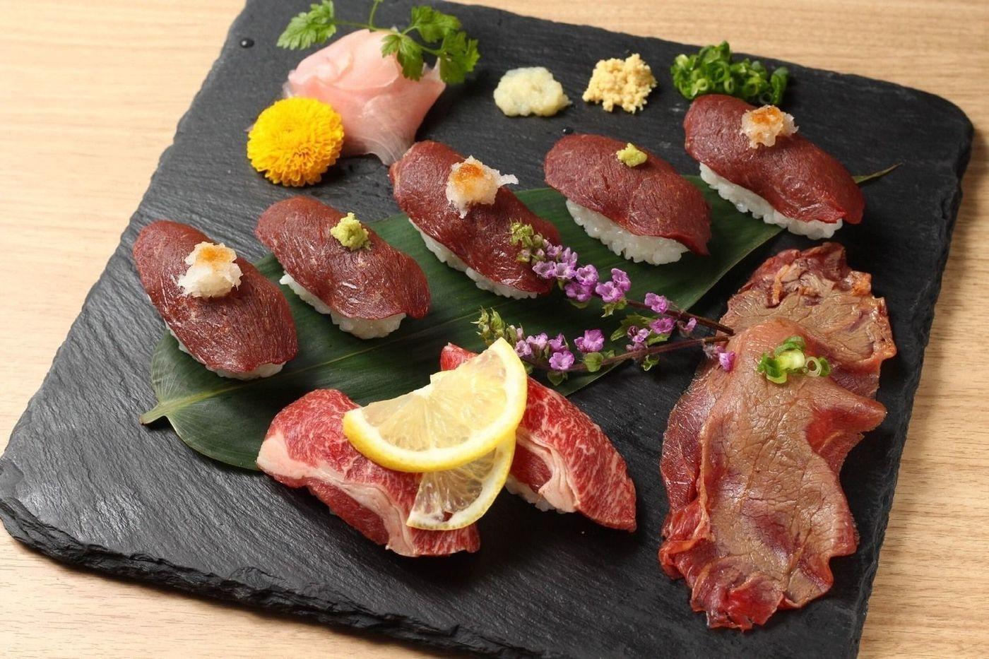 名古屋で夜ご飯を食べたい方必見◎筆者おすすめ10選をご紹介しますの画像