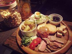 【高円寺で飲むなら♪】美味しい酒と料理を堪能!おすすめのバー6選