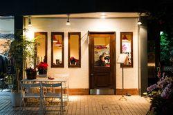 【高円寺で飲むなら♪】美味しい酒と料理を堪能!おすすめのバー7選