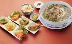 古都でアジア気分♪京都でいただく絶品ベトナム料理5選