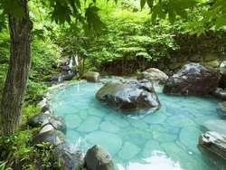 【青森】十和田の温泉であったまろう♪10のおすすめ厳選スポット!