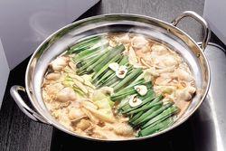 【所沢】みんなで美味しい鍋を囲もう♡所沢のおすすめ鍋6選♪