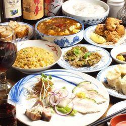 【京都】本格的な中華料理を食べるならここ!おすすめのお店6選!