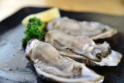 北海道で絶品牡蠣を食べよう!釧路のおすすめ店を6店厳選♪