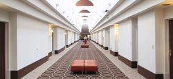 宇都宮の天然温泉まったり旅♡家族もOKな旅館とホテルおすすめ6選
