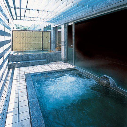【宇都宮】おすすめ天然温泉7選!日帰りでも宿泊でも楽しめる♪の画像