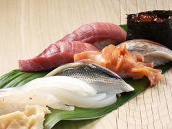 【白金高輪】新鮮で美味しい寿司を食べるならここ!お店6選!
