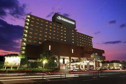 【鹿児島ホテル】安いを厳選6選!ビジネスシーンや家族旅行に人気宿