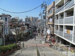 暖かく落ち着きある街☆まったり散歩は谷根千へ!