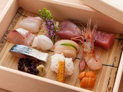 和食から洋食まで♡京都で美味しい夕飯が食べられるおすすめ7店!
