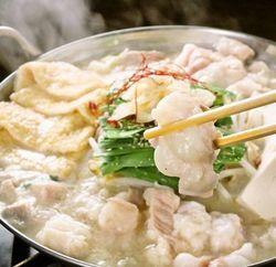 姫路で鍋を食べよう!おすすめのお店を7店厳選♪