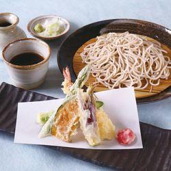 御茶ノ水周辺でそばを食べるなら!選りすぐりのお店5選◎