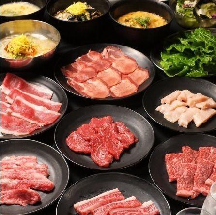 千葉県焼肉ランキング