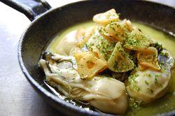海のミルクを楽しもう♪赤穂周辺の牡蠣を食べられるお店6選!