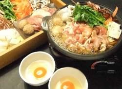 人気急上昇中☆東京で柳川鍋を食べよう♡筆者おすすめ6選☆