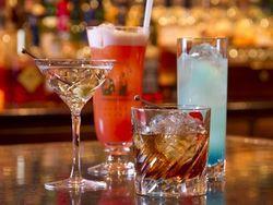 【桜木町・みなとみらい】バーで魅惑の時間が過ごせるおすすめ9選