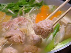 【熊本】寒い時にも暑い時にも食べたい!絶品の鍋をご紹介♪