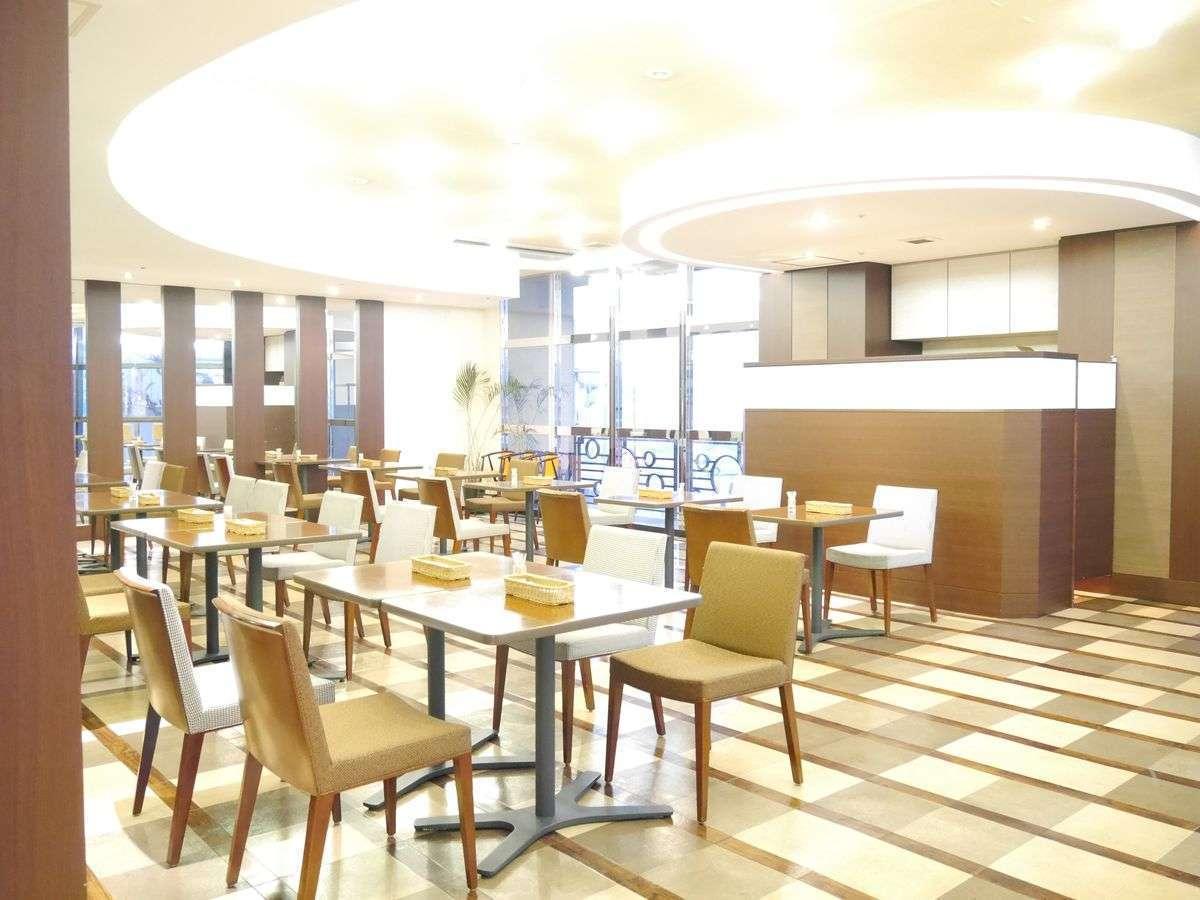 【宇都宮】¥5,000以下の安いホテル11選!出張や旅行で手軽にの画像