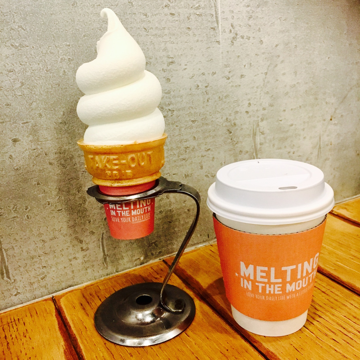 広尾に来たら訪れたい♡広尾駅周辺のおしゃれカフェ4選!の画像
