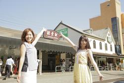 誰でも満足できる♡鎌倉のおすすめ観光スポット10選
