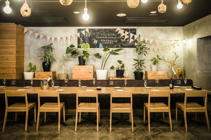 地元カフェからお土産まで♡食の王国・札幌の名物スイーツを厳選!の画像