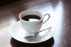 昼下がりにゆったりと優雅なひと時を♪神保町のおすすめカフェ6選☆