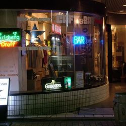 【北綾瀬】美味しくてコスパも◎おすすめのランチのお店6選!