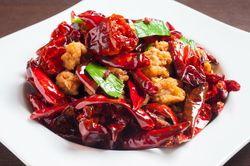 下北沢で中華料理や台湾料理店を楽しみたいなら!【厳選6店をご紹介◎】