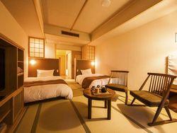 【都市別】三重おすすめホテルを徹底紹介!リゾート・高級旅館20選