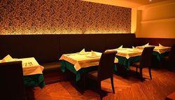「横浜で中華を食べるならここ」横浜市民が勧めるお店厳選10店☆