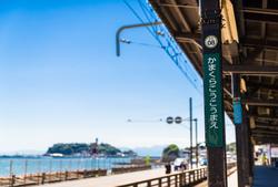 【おすすめ鎌倉観光スポット】食べ歩きから癒されスポットまで!厳選10選♪