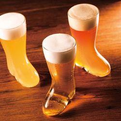 【ビールといえば名古屋】美味しいビールを飲みたくはないですか?