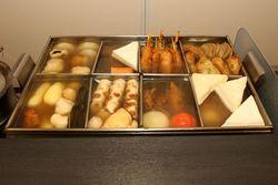 【浜松町】おでんを食べるならココだ!人気店7店を特集してみた。