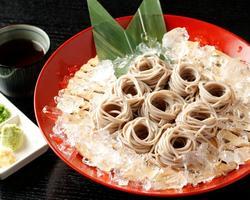 渋谷でそばを食べるなら!香り豊かな絶品そばがいただけるお店6選