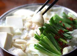 日比谷で鍋を食べるならここ♡オススメ9選紹介します!