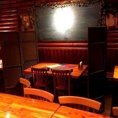 松戸 居酒屋 個室