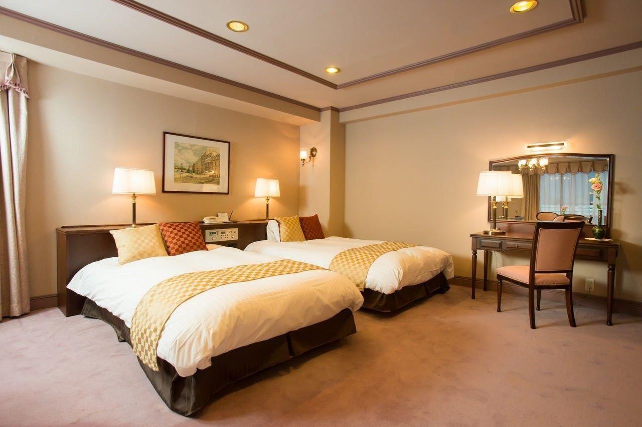 鬼怒川のおすすめホテル7選!温泉と食事に癒される極上のひと時をの画像