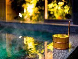 【東京】夏こそ温泉でさっぱり!東京の安い温泉スポット特集