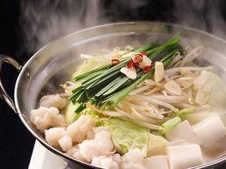 【徳島の鍋づくし】みんなで鍋を囲んでほっこり…♡おすすめ6選