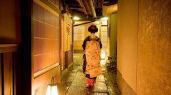 【京都】京料理で今夜はしっぽり贅沢な時間を。大人なお店10選◎