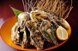 【仙台】濃厚な牡蠣を食べつくそう!おすすめ店を6店厳選