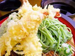 【北九州】おいしいそばを堪能しよう♪おすすめ10選