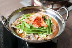 【大阪・福島区】家族や友人と鍋づくし…♡おすすめの鍋10選