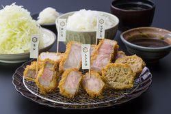 【バラエティーの豊富さが自慢◎】巣鴨の美味しい定食屋10選!