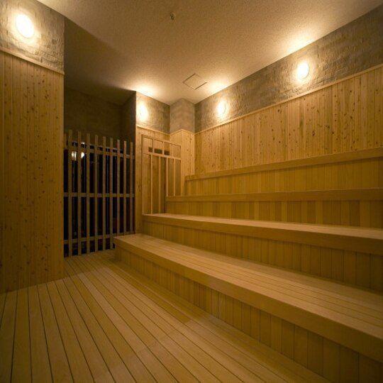 仙台駅前の安いカプセルホテル5選!女性・男性専用も紹介!の画像