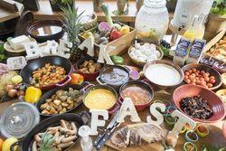 【食いしん坊集合】北海道でビュッフェを楽しめるお店10店舗を紹介